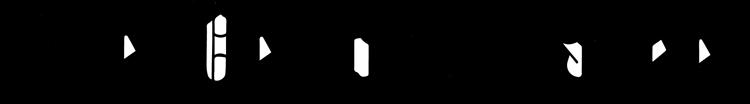 YJ Logo