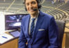 Q&A: Steve Mears is living the dream in the NHL