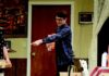 Fall play 'The Boys Next Door' unveiled during premiere