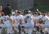 A few tough plays spoil Waynesburg's upset bid at Carnegie Mellon
