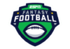 Fantasy Watch: Who's In, Who's Out?