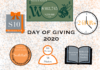Waynesburg University raises money through Day of Giving